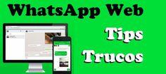 Cómo instalar WhatsApp en la Web | Somos Android