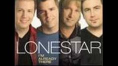 lonestar~come cryin to me