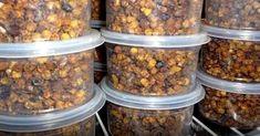 Te hallottál már erről? Ha nem ismerd meg ezt a fantasztikus csodaszert. Létezik egy olyan méhészeti termék, amiről viszonylag elég ke... Influenza, Kuroko, Beans, Vegetables, Food, Biochemistry, Insomnia, Essen, Vegetable Recipes