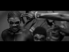 The playlist – the best South African hip-hop of 2014 | Music | The Guardian