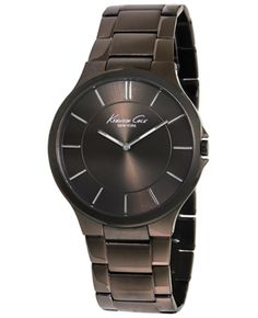 Love Kenneth Cole
