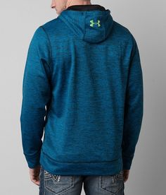 Under Armour® UA Storm Sweatshirt - Men's Hoodies/Sweatshirts | Buckle