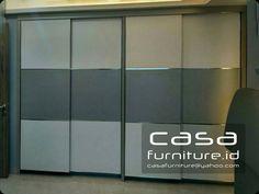 Tv Wall Decor, Kitchen Sets, Divider, Room, Jakarta, Furniture, Home Decor, Instagram, Diy Kitchen Appliances