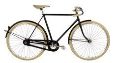 FlipCrown. Slim Your bike!   Indiegogo
