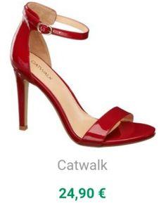 Shoes deichmann