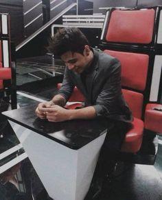Sebastian Villalobos PDC
