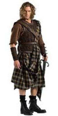 William Wallace Is Perhaps One of Scotland's&nbspEssay