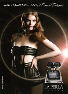 Encontre Seu Perfume- TROUVER VOTRE PARFUM  (E.S.P): DEZ PERFUMES FEMININOS IMPORTADOS DE QUALIDADE COM...