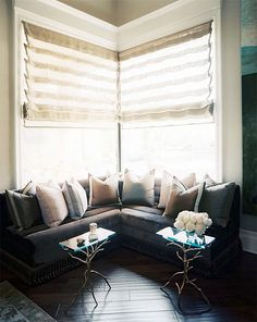 {decor inspiration : relaxed elegance in scottsdale, arizona} | Flickr - Photo Sharing!