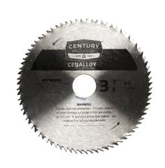 Century Drill and Tool 08236 Cenalloy All Hard Steel Plywood Circular Saw Blade, 3-3/8-Inch by 80T Century Drill and Tool,http://www.amazon.com/dp/B00C20LAJQ/ref=cm_sw_r_pi_dp_E8Rotb1PFXGRMVHN