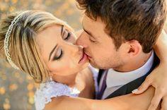 Thais & Diego | Ipatinga, Minas Gerais – Noiva do Ano
