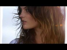 Collette by Collette Dinnigan SS12: Montana Cox Campaign Video