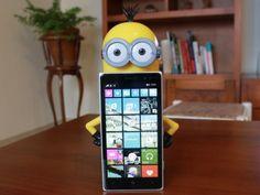 ¿Lo sabes todo de Windows Phone 8.1? Conoce en vídeo siete trucos que quizá no conozcas | Do you know all of Windows Phone 8.1? Meet Video Seven tricks you may not know | #Microsoft #WindowsPhone #Tricks