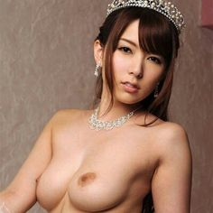 Sofia vergara nude pussy boobs naked photos_7436