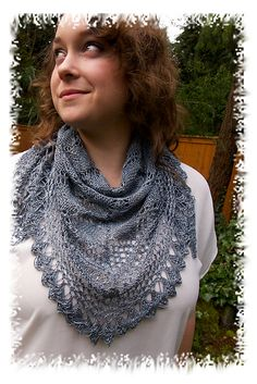 Ravelry; calley-shaw