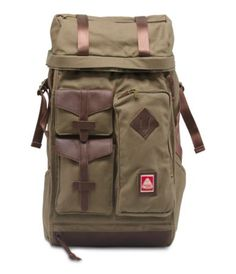 Lhasa Backpack | Large Backpacks | JanSport Online Store