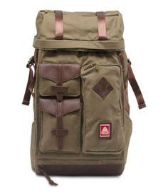 1154 Best Backpacks images cdff5f65c23bf
