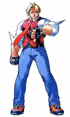 S foreign exchange student & star… Game Character, Character Design, Character Concept, Samurai, D Mark, The Rival, Funny Slogans, King Of Fighters, Fighting Games