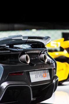 463 best automobile images supercar cars rolling carts rh pinterest co uk