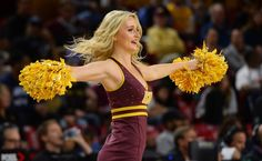 Oregon State vs. Arizona State - 2/4/17 College Basketball Pick, Odds, and Prediction