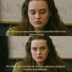 13 Reasons Why Frases, 13 Reasons Why Fanart, 13 Reasons Why Netflix, Why Meme, 13 Reasons Why Aesthetic, Funny Memes, Feelings, Netflix Series, Coraline