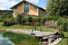 Joglland-Waldheimat - Liste Patio, Outdoor Decor, Home Decor, Decoration Home, Room Decor, Home Interior Design, Home Decoration, Terrace, Interior Design