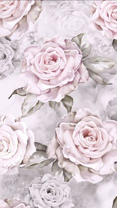 Flowers background iphone wallpapers floral prints rose wallpaper new ideas Floral Wallpaper Iphone, Trendy Wallpaper, Flower Wallpaper, Wallpaper Backgrounds, Vintage Backgrounds, Iphone Wallpapers, Floral Wallpapers, Vintage Wallpapers, Wallpaper Art