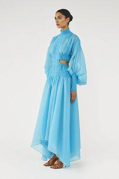 CAMILLA AND MARC | Official Site Camilla, High Neck Dress, Dresses, Fashion, Vestidos, Moda, Fasion, Dress, Gowns