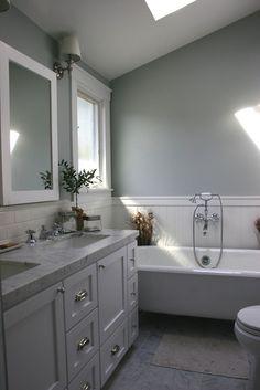213 best grey bathroom ideas images gray bathrooms grey bathrooms rh pinterest com