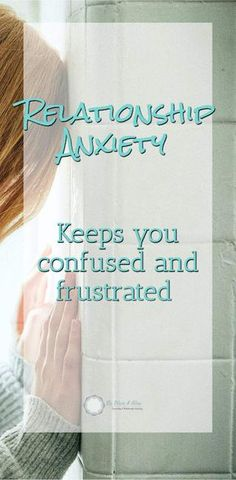 7 Best Cool Ideas: Stress Relief Remedies For Kids anxiety symbol truths.Stress Relief At Work Dr. Who stress relief for teachers products. Unhappy Relationship, Relationship Struggles, Relationship Coach, Relationships Love, Healthy Relationships, Successful Relationships, Overcoming Anxiety, Anxiety Help