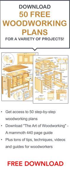 24 best bedroom furniture images bed furniture bedroom furniture rh pinterest com
