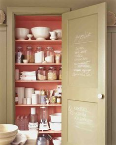 37 best clever kitchens images whiteboard decorating kitchen dry rh pinterest com