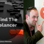 These Featured Freelancer episodes are getting more and more insightful each week. And none more so than this week's, which is the turn of Social Enterprise Consultant, Adrian Ashton. This is his story. Enjoy...