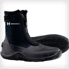 Neoprene Wading Shoes