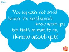 The Fault in Our Stars Quote Cards - Chapter 15, 16 and 17 | Penguin Teen Australia