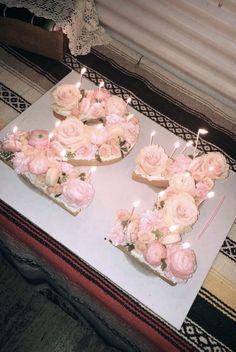 27 Birthday Ideas, 21st Bday Ideas, Colorful Birthday Party, 21st Birthday Decorations, Birthday Goals, Birthday Ideas For Women, Women Birthday, Birthday Quotes, 27th Birthday Cake