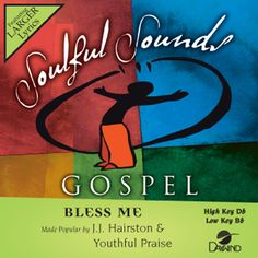 Performance Track Made Popular By:Tamela Mann With and Without Background Vocals High Key:Db Low Key:Bb Writer:Kirk Franklin I Look To You, I Need You, Love You, My Love, Mississippi, Charles Jenkins, Donald Lawrence, Tamela Mann, Musical Composition
