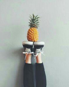 Summertime & the livin's easy: # You're It! 5 of our fav Vans Girls pics… Ft Tumblr, Photos Tumblr, Tumblr Girls, Tumblr Photography, Creative Photography, Portrait Photography, Indoor Photography, Amazing Photography, Photography Ideas