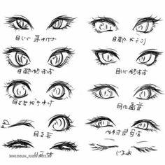Manga Drawing Tips Anatomy Drawing, Manga Drawing, Body Drawing, Drawing Techniques, Drawing Tips, Drawing Ideas, Art Drawings Sketches, Art Sketches, Hipster Drawings