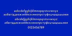 Proba Pro - Webfont & Desktop font « MyFonts