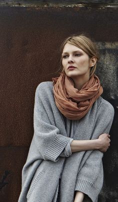 Style With Cardigan Sweater visit more http://www.ferbena.com/style-cardigan-sweater.html