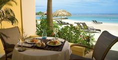 All Inclusive Montego Bay, Jamaica Vacation (Sandals)