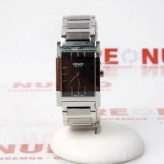 Reloj HERMES TA1.710#reloj#de segunda mano#hermes
