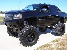 31 best chevy avalanche images chevy avalanche avalanche truck rh pinterest com