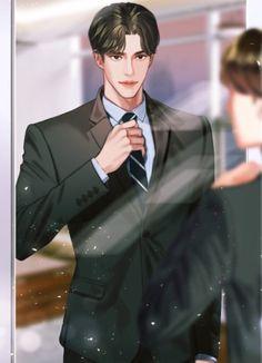 너에게만 유혹적인 -로맨스 : 네이버 블로그 Handsome Anime Guys, Anime Love Couple, News Stories, Anime Couples, Webtoon, Manhwa, Anime Art, Novels, Romance