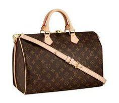 Google-Ergebnis für http://www.beautesse.at/Trends/LUST-LISTE-Archiv/LUSTLISTE-2011/LUST-LISTE-KW-20/Louis-Vuitton-Speedy-Bandouliere_high.j...