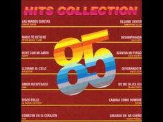 Hits Collection 85 Mexico - YouTube High Energy, Mexico, Youtube, Collection, Unexpected Love, Musik, Youtubers, Youtube Movies