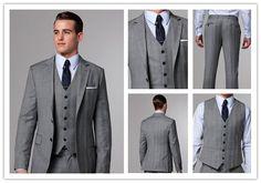 Men Wedding Suit