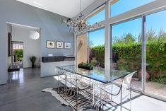 Palm Springs Home Staging: Staging Gallery   Home Staging