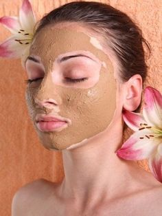 Beauty • 10 Face Masks For Glowing Skin • 1. Yogurt and Lemon 2. Banana and Honey 3. Strawberry/Mulberry and Honey 4. Grapes and Honey 5. Lettuce, Olive Oil, and Milk 6. Potato and Water 7. Egg and Almond Oil 8. Pumpkin, Honey, and Milk 9. Cucumber 10. Milk and Honey